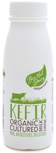 kefir-cultured-milk-drink-250ml
