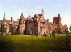 Girton_College,_Cambridge,_England,_1890s