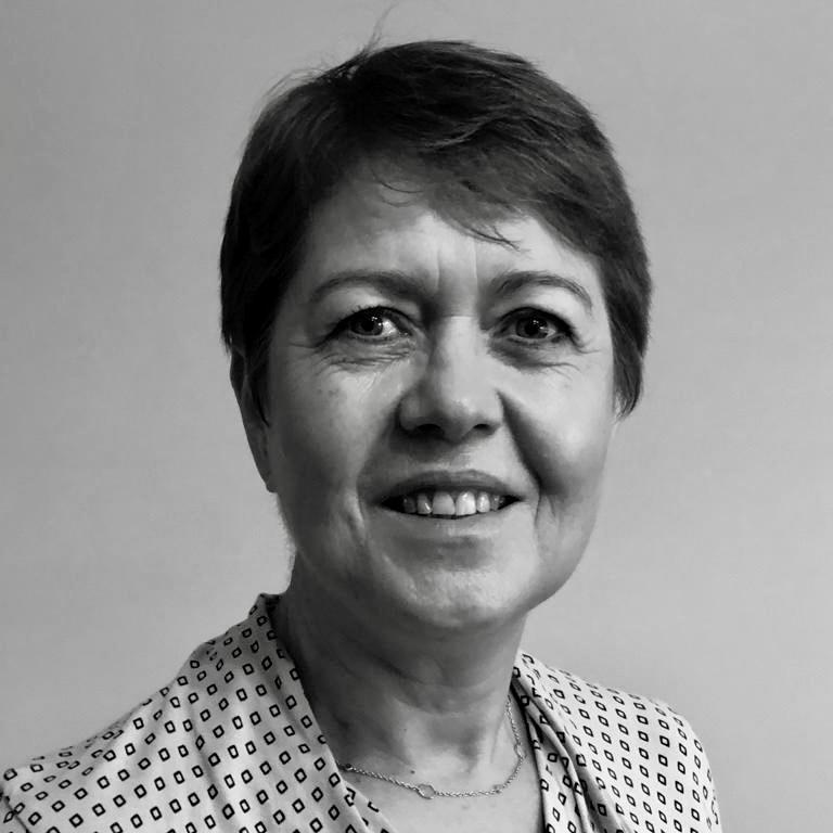 Елена Ричер